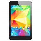 "CubeT7 / T7GT 4G MTK8752 Octa-Core 7"" Android 4.4 Tablet w/ 2GB RAM, 16GB ROM, Dual-Cam - White"
