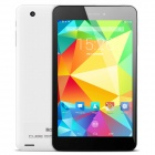 "CubeT7 / T7GT 7"" octa-core android tablet w / 2GB RAM, 16 GB ROM - wit"