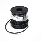 1.5mm² Car CD Player / ACC Host / Player / Power Amplifier REM Copper Control Line (10m)