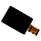 Generic LCD Screen Display w/ Backlight for Sony DSC-HX9 HX9V HX100 HX30 HX20 HX20V