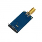 433MHz 3~4km Long Range sx1278 Radio Modem Network Module w/ UART/TTL Interface