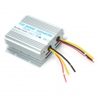 Universal DC 24V to 12V Car Power Supply Converter (240W/20A)