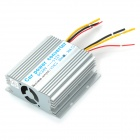 Universal DC 24V till 12V bil Power Supply Converter (240W/20A)
