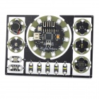 DIY Electronic Bricks LilyPad Board Module
