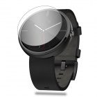 0.2mm Protective Tempered Glass Screen Protector for Smart Watch Moto 360