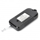 Bug and Camera Wireless Signal Detector Keychain (100Mhz~2600Mhz)