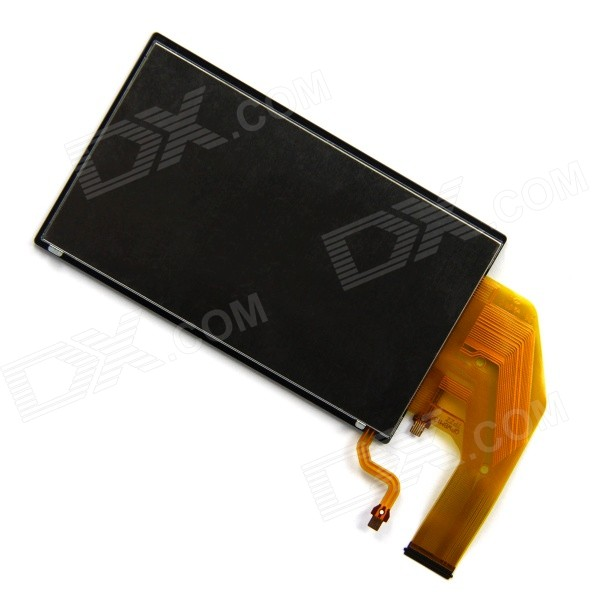 Replacement LCD Screen Display w/ Backlight and Touch Digiitizer for Canon IXUS240/245HS IXY420/430F