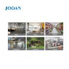 JOOAN JA-3516H 16CH Full D1 P2P Cloud HVR DVR Hi3531