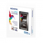 "ADATA USA Premier Pro SP920 128G SATA III 2.5"" Synchronous NAND SSD ASP920SS3"