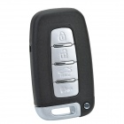 CAN-909C + 1-Key-to-Start Inteligente Sistema para Hyundai IX35 Car - Black