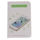 LG-16 Explosion-proof Tempered Glass Clear Screen Guard Protector for LG G2 Mini - Transparent