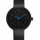Genuine Germany Bergmann 1937 Classic Men's Watch - Black