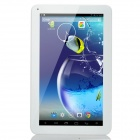 "10.1"" Quad-Core Cortex A7 Android 4.4.2 Tablet PC w/ 1GB RAM, 8GB ROM, Wi-Fi, BT - White"