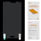 ENKAY Clear PET Film for Samsung Galaxy Note 4 N9100 - Transparent
