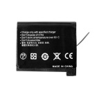 Fat Cat AHDBT-401 1500mAh Li-ion Battery for GoPro Hero 4 - Black