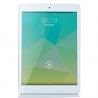 "Teclast P98 Air 9.7 ""Octa-Core-Android 4.4 Tablet PC w / 1 GB RAM, 32 GB ROM - Silber"