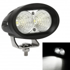 MZ 20W 1600LM 6000K Белый Свет 60 ° Наводнение Луч Worklight Offroad 4WD SUV дальнего света