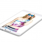 "Teclast P80 8 ""IPS Android 4.4 Quad-Core 3G Tablet PC met 1 GB RAM, 8 GB ROM, Wi-Fi, TF-Wit"