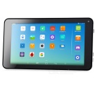 "Teclast A78 7 ""IPS Retina Quad-Core Android Tablet PC s 8 GB ROM, Wi-Fi-bílá"