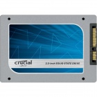 "Crucial MX100 512GB SATA 2.5"" 7mm Internal Solid State Drive (with 9.5mm Adapter)"