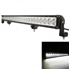 "MZ 41"" 260W 20800LM 6000K 26-LED Flood + Spot Beam Worklight Bar Offroad 4WD SUV Driving Lamp"