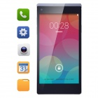 Utta X1 STORM Octa-core Android 4.4 WCDMA Bar Phone w/ 5