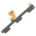 Replacement Internal Power Flex Cable for Xiaomi 3 - Black
