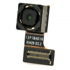 Replacement Internal Rear Camera for Xiaomi 3 - Black