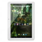 "KNC MD1008B 10.1"" IPS Android Quad-Core 3G Tablet PC w/ Bluetooth, GPS, Analog TV, 1GB RAM, 8GB ROM"