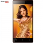 Lenovo VIBE X2-T0 Octa-core Android Phone 2GB RAM, 16GB ROM - Golden