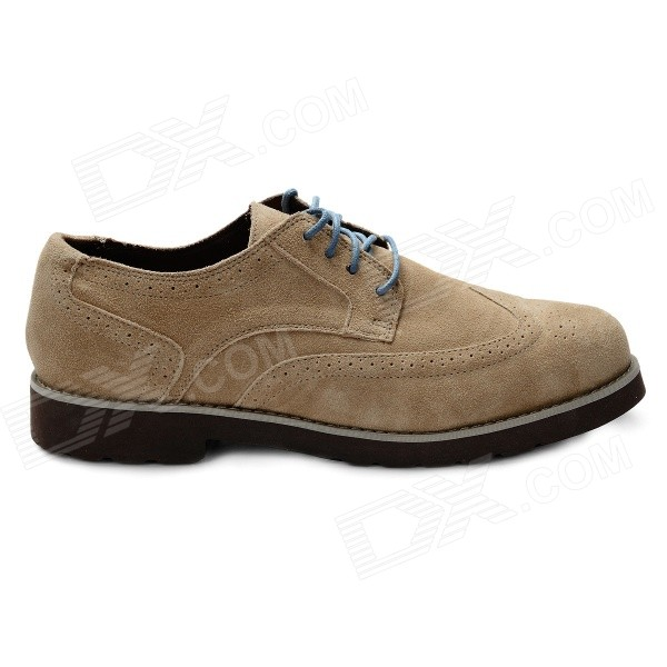 Black Friday Office Shoes Discount