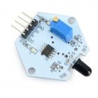 Flame Sensor Module for Arduino - Blue + Black (3.3~5V)