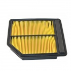 17220-RNA-Y00 Car Auto Engine Air Filter for CIVIC 2006-2011