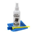 3-in-1 LCD Cleaning Kit