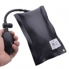 NEJE Explosion-Proof Air Pump Wedge Locksmith Tools Lock Pick / Door Lock Opener - Black
