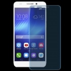 Hat-Prince 2.5D 9H 0.26mm Explosion-Proof Tempered Glass Screen Protector for Huawei Honor 6