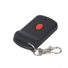 ZnDiy-BRY 12V Mini Wireless Remote Control Switch + Butterfly One Button Remote Control