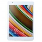 "Teclast X89 7,9 ""IPS Retina Quad-Core Windows 8.1 Tablet PC ж / 2GB RAM, 32GB ROM, Wi-Fi - серый"