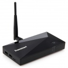 Tronsmart Orion R28 Meta Android 4.4 Quad-Core Mini PC Google TV Player w/ 2GB RAM,16GB ROM, EU Plug