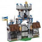 70402 Genuine LEGO Castle The Gatehouse Raid