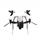 Ehang Ghost-L Cell Phone Controlled 4-CH Quadcopter w/ GPS /  Wi-Fi / 1080P HD Camera - White