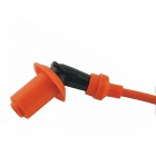 Replacement Ignition Coil for Honda - Orange
