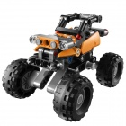 42001 Genuine LEGO Technic Mini Off-Roader