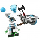 70106 Genuine LEGO Chima Ice Tower