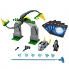 70109 Genuine LEGO Chima Whirling Vines