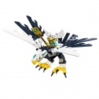 70124 Genuine LEGO Chima Eagle Legend Beast