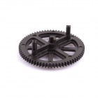 PANNOVO PA12 Parrot AR Drone 2.0 Quadcopter Motor Pinion Gear - Svart