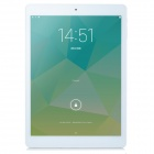 "TECLAST T98 4G 9.7"" IPS Retina Android 4.4.4 Octa-core Tablet PC w/ 2GB RAM, 32GB ROM - Grey + White"