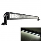 MZ 300W 21000lm 6000K Spot + Flood White LED Worklight Bar / 4WD Offroad Driving Lamp