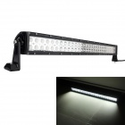 MZ 180W 12600lm 6000K Spot + Flood White LED Worklight Bar / 4WD Offroad Driving Lamp